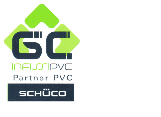 gc, partner gc, pvc gc